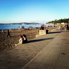 alki_beach2c_seattle