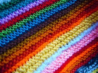 blanket-224367_1920